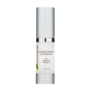 Advanced Peptide Eye Complex