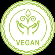 Vegan_Green