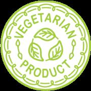 Vegetarian_Green