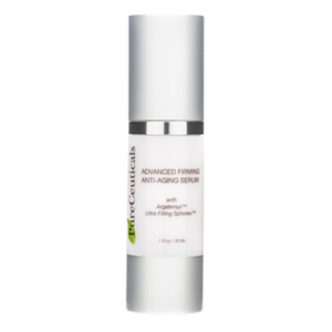 Advanced Firming Anti-Aging Serum