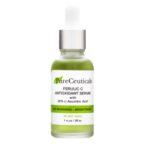 Ferulic C new
