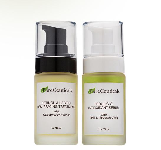 RetinolFerulicDuo crop A-green