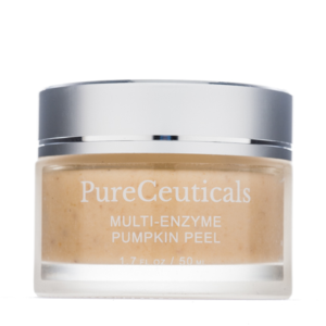 PumpkinPeel New