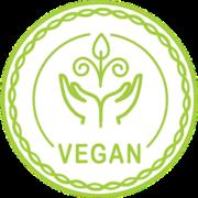 Vegan_Green crop